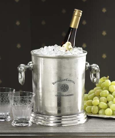 $148.00 Chianti Classic Wine Cooler